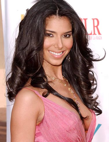 Roselyn Sanchez - 19